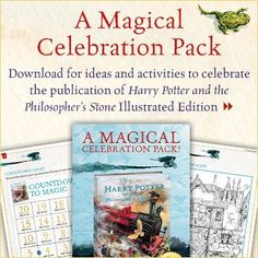 http://www.harrypotter.bloomsbury.com/au/bookshop/illustrated-editions/