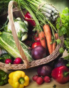 How To Start An Urban Farm - How To Indoor Garden!