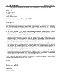 proof of child care letter