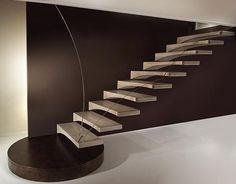 Staircase idea.t