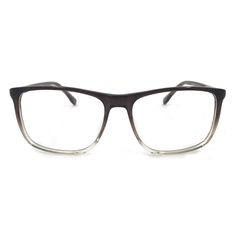 ba52931c00eb4 Laura Fairy Fashion Style Men Glasses Frame Big Frame Square Mens  Prescription Eyeglasses lentes opticos hombre-in Eyewear Frames from Men s  Clothing ...