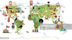 Resultado de imagen de culturas de europa