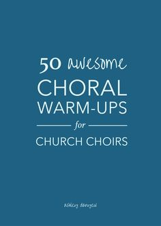 50 Awesome Choral Warm-Ups for Church Choirs Singing Games, Singing Lessons, Singing Tips, Vocal Lessons, Singing Quotes, Music Lessons, Kids Singing, Dance Games, Piano Lessons