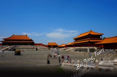China Beijing Tourist Attractions---Forbidden City ChengDu WestChinaGo Travel Service www.WestChinaGo.com Address:1Building,1# DaYou Lane,,DongHuaMen St, JinJiang District,ChengDu.China 610015 Tel:+86-135-4089-3980 info@WestChinaGo.com Chengdu, Beijing, Travel Guide, Tours, China, Mansions, House Styles, Manor Houses, Travel Guide Books