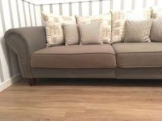 Biete hier ein big Sofa an neu preis 679€ 1 Jahr alt nicht Raucher Haushalt und keine Tiere die...,Big Sofa sehr gemütliche in Nordrhein-Westfalen - Erkrath