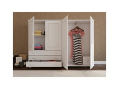 Shop powered by PrestaShop Wardrobe Sale, Ikea Pax Wardrobe, Wardrobe Drawers, Wardrobe Furniture, Wardrobe Doors, Hanging Wardrobe Storage, Wardrobe Storage Cabinet, Wood Storage Cabinets, Ideas