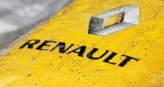 Renault Grubu, egzoz emisyon konusunda adli soruşturma açılacağı bilgisini doğruladı. Fransız Otomobil Üreticisi Renault, hakkında iddia edilen egzoz emisyonlarında hile dosyasında soruşturma açılacağı bilgilerini doğruladı. Renault grubunda yaşanan skandal hakkına yayınlanan açıklama şöyle;