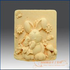 Lets DIY Little Angel Flower Fairy Butterfly Silicone Candle Moulds Handmade Soap Mold