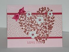 Check out the video on my blog with a demo of how to use the Bloomin' Heart Thinlet Die to make this card. http://www.stampedsophisticates.com/2016/01/sale-bration-offers-you-many-ways-to.html