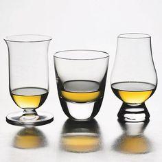 Angels/' Share /& Glencairn Whisky Glas mit Tasting Cap Pot Still Brennblase