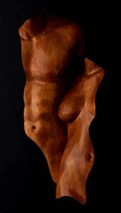 Chad Awalt-Fine Art