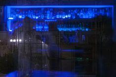 Maybe bar