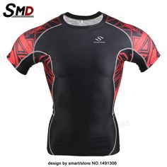 Compression MMA Bodybuilding T-Shirts and Tights https://www.bodybuildingtanks.com