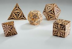 Pure Alchemy    Sacred Geometry