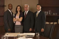 What Is Considered Men's Business Attire? Business attire means a suit for a man.