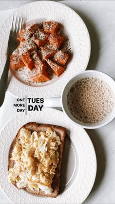 Creative Instagram Stories, Instagram Story Ideas, Ig Story, Insta Story, Mexican Food Recipes, Healthy Recipes, Healthy Food, Dinner Recipes, Tumblr Food
