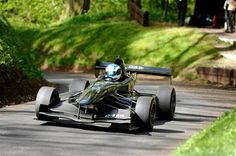 A need for speed epitomises Shelsley Walsh @petrolnews