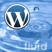 See this Developing WordPress Themes Using Responsive Frameworks !