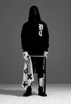 So much to love about this shoot of the new DXPECHEF Collection Available 30.06.2013 #DXPECHEF #DOPECHEF