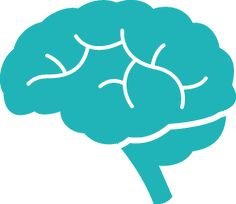 brain-icon.png (250×217)