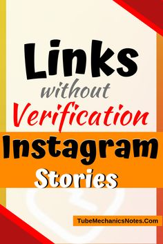 Looking for ways to add links to Instagram Story without being verified ? Make sure to check out this out #InstagramStory #addlinkInstagramStory #instagramverified #affiliatemarketingforbeginners #beginnersguide #beginnersinstagram Make Money Online, How To Make Money, Amazon Affiliate Marketing, Youtube Hacks, Add Link, Instagram Story, Instagram Posts, Success And Failure, Earn Money