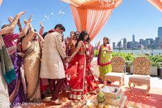 View photo on Maharani Weddings http://www.maharaniweddings.com/gallery/photo/80253