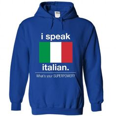 WHAT IS SUPERPOWER - ITALIAN T-SHIRTS, HOODIES, SWEATSHIRT (37.99$ ==► Shopping Now)