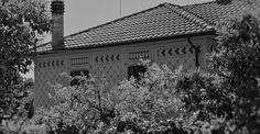 Ancona, Marche, Italy - building , palazzina 3 by Gianni Del Bufalo CC BY-NC-SA by gianni del bufalo