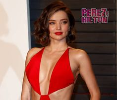More scary stuff around the man who intruded on Miranda Kerr's home...