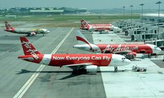 AirAsia set to roll out facial recognition screening at selected airports - News Pakistan TV Ministry Of Education, Higher Education, Pakistan Tv, Kuching, Chief Justice, Facial Recognition, Airports, Troops, The Fosters