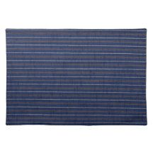 Design_Production: Products on Zazzle Modern Placemats, Christmas Card Holders, Keep It Cleaner, Holiday Cards, Design, Products, Christian Christmas Cards, Gadget