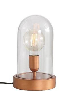 http://www.ellos.dk/ellos-home/bordlampe-artell/442542?N=1z141v0Z1z141o8&Nao=0&Ns=RankValue3|1&selArt=911195&pr=0C1B2S3T