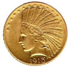 united states president coins | Common U.S. Gold Coins (Pre-1933)