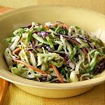 Colesaw:
