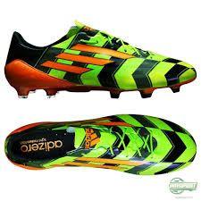 Billedresultat for fodboldstøvler