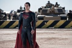 1LesPetitesMains_Superman_Man-of-Steel