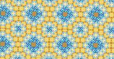 Minecraft Floor Designs, Minecraft Blocks, Texture Packs, Ask For Help, Alien Logo, Terracotta, Quilts, Blanket, How To Make
