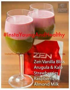 Mix the #ZenBodi #VanillaBliss w/ Orange for an absolutely delicious #Shake #InstaYoungAndHealthy  #fruit #veggies #shake #protein #mealprep #strenght #change  #fitMOM #fit #smoothie #TeamFitAndActive #abs  #gymflow #gains #GoalDigger #postworkout #fitlife #goldstandard #health #muscle #fitfood #stayblessed #chiaseeds #healthymind #hempseeds #healthybody #healthychoice #whey #healthy #loveit #bench