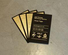 Creative Business, Print, Design, Grupo, and Vegas image ideas & inspiration on Designspiration Print Design, Web Design, Graphic Design, Everlasting Gobstopper, Gold Foil Print, Foil Stamping, Visual Identity, Creative Business, Labradorite
