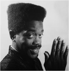 black fade haircuts paul williams of the temptations golden classics 4182