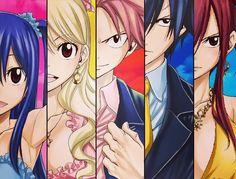 Reservior wizards... #anime #kawaii #manga #cosplay #pokemon #otaku #naruto #onepiece #fairytail #animegirl #attackontitan #kpop #tokyoghoul #bleach #narutoshippuden #dragonballz #animeboy #animeart #blackbutler #dragonball #deathnote #shingekinokyojin #haikyuu #snk #swordartonline #animelover #yurionice #sao #animeworld #noragami