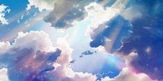 ~ Моя  Вселенная ~: С неба падала РАдость
