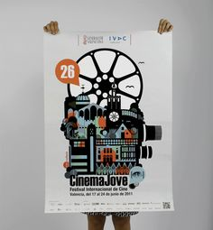 carteles de cine 2013 - Buscar con Google