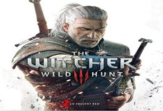 The Witcher 3 Wild Hunt PC Game Download From Torrent