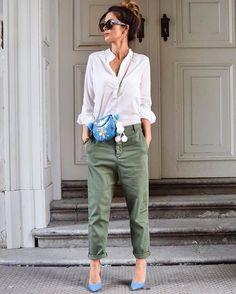 @shortstoriesandskirts #streetstyle #fashionblogger #ootd #instfashion #style #streetfashion #pumps