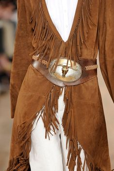 Ralph Lauren - Love this!