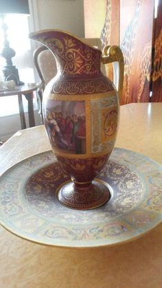 vase tharaud est en vente sur notre brocante en ligne par charrondiere plus de photos et contact. Black Bedroom Furniture Sets. Home Design Ideas