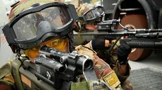 Image result for nz army uniform