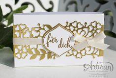 www.stempeleinfach.de Verpackung mit Thintlits Formen Liebe zum Detail stampin up 800x540