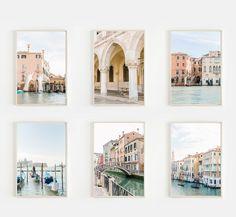home decor | fine wall art travel prints | paulina studio — lovelylittlehomeco